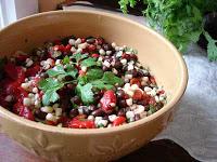 easy-black-bean-salsa-2