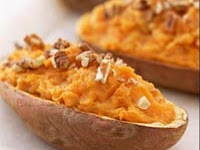 mashed-maple-sweet-potatoes
