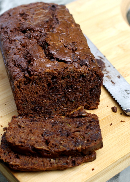 chocolate-zucchini-bread-this