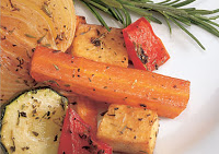 no-mess-roasted-veggies