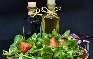 arugula-and-tomato-salad