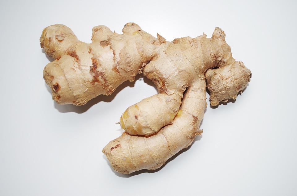 ginger-citrus-chicken