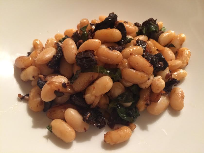 italian-white-beans