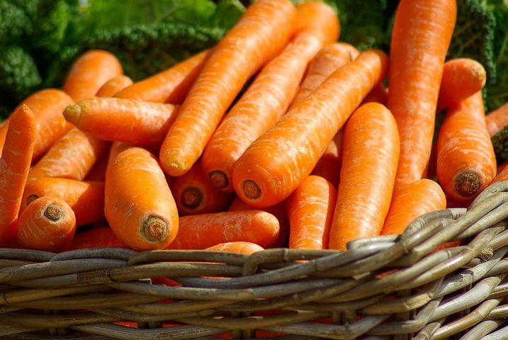 marinated-carrots