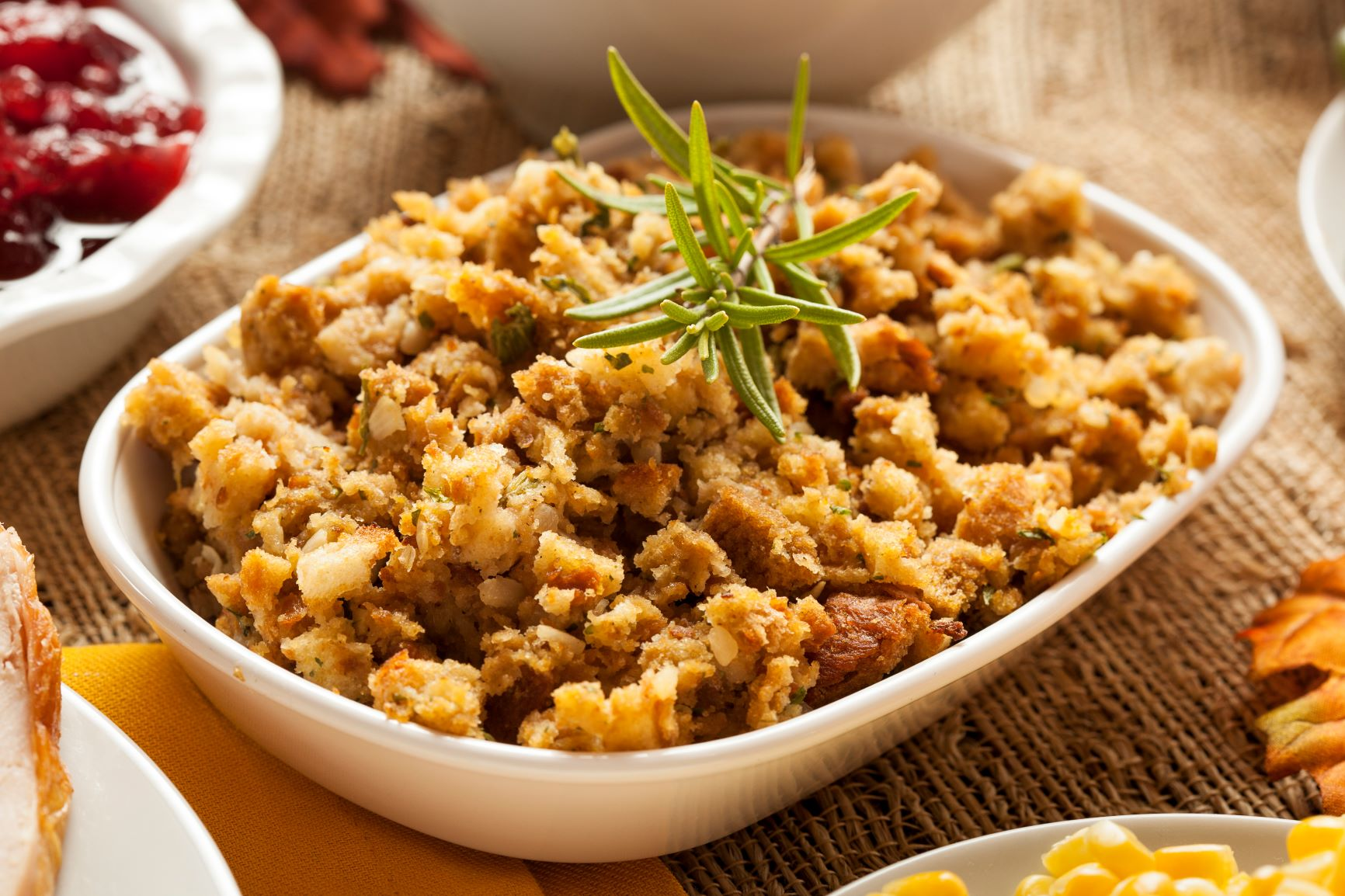 ruinous-sage-sausage-stuffing-for-thanksgiving