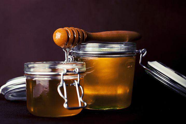 honey-mustard-marinade