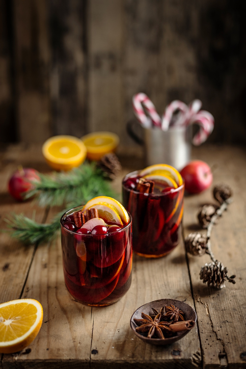 healthy-holiday-spirits