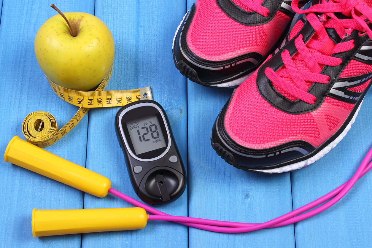defy-diabetes-with-movement