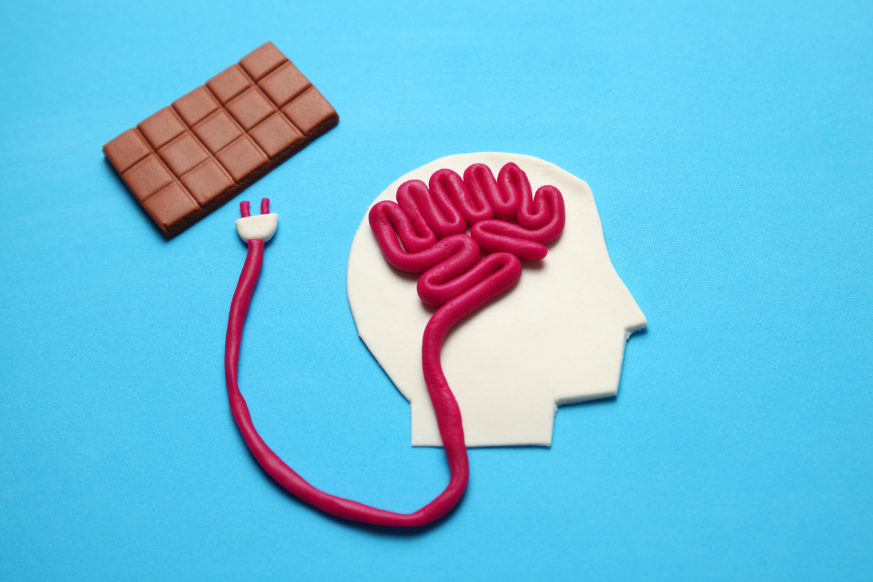 effect-of-high-cocoa-chocolate-on-energy-levels