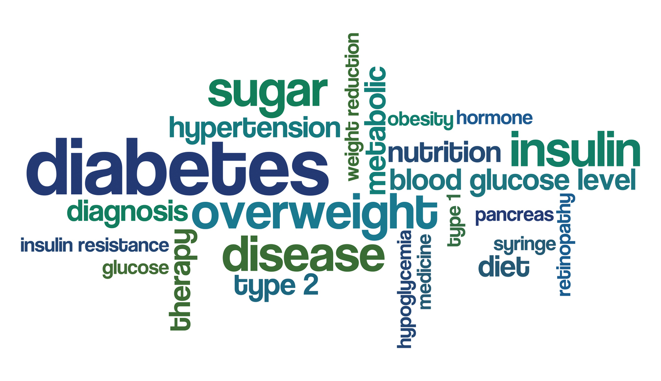 defy-diabetes-by-knowing-the-signs