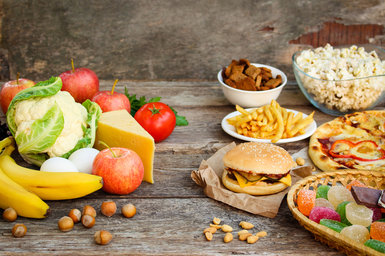 defy-diabetes-foods-to-choose-and-foods-to-lose