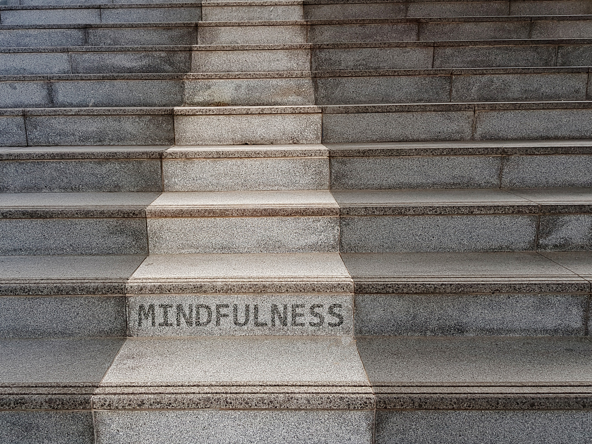 defy-diabetes-with-mindfulness