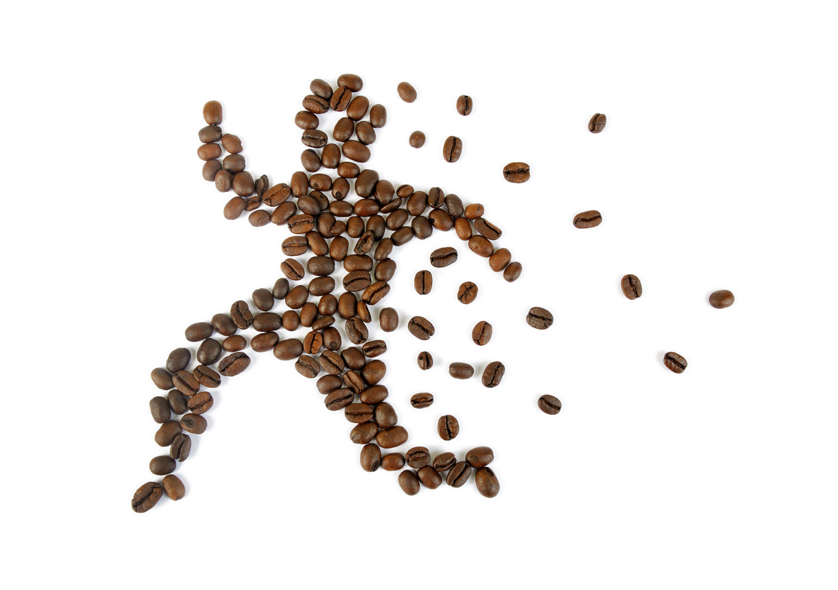 coffee-vs-exercise-which-is-better-for-energy-and-focus