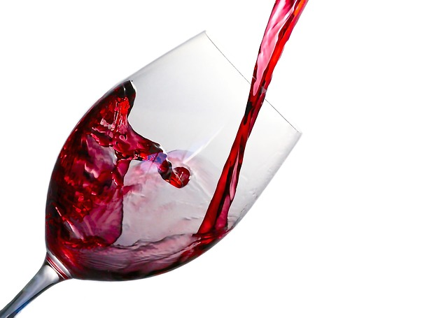 the-french-their-wine-and-cancer-an-interview-with-will-clower