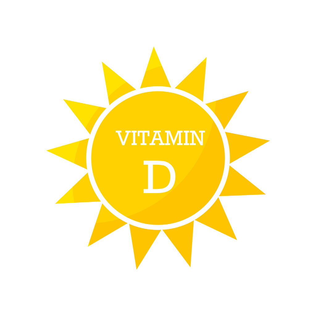 vitamin-d-foods-and-sun-safety-tips-in-the-summer-versus-winter-months