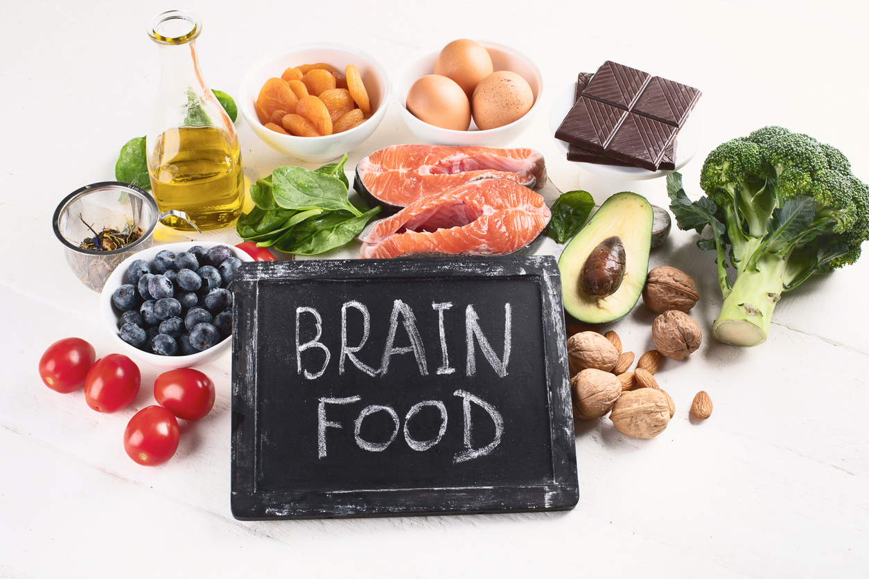 train-your-brain-in-august-with-nutrition