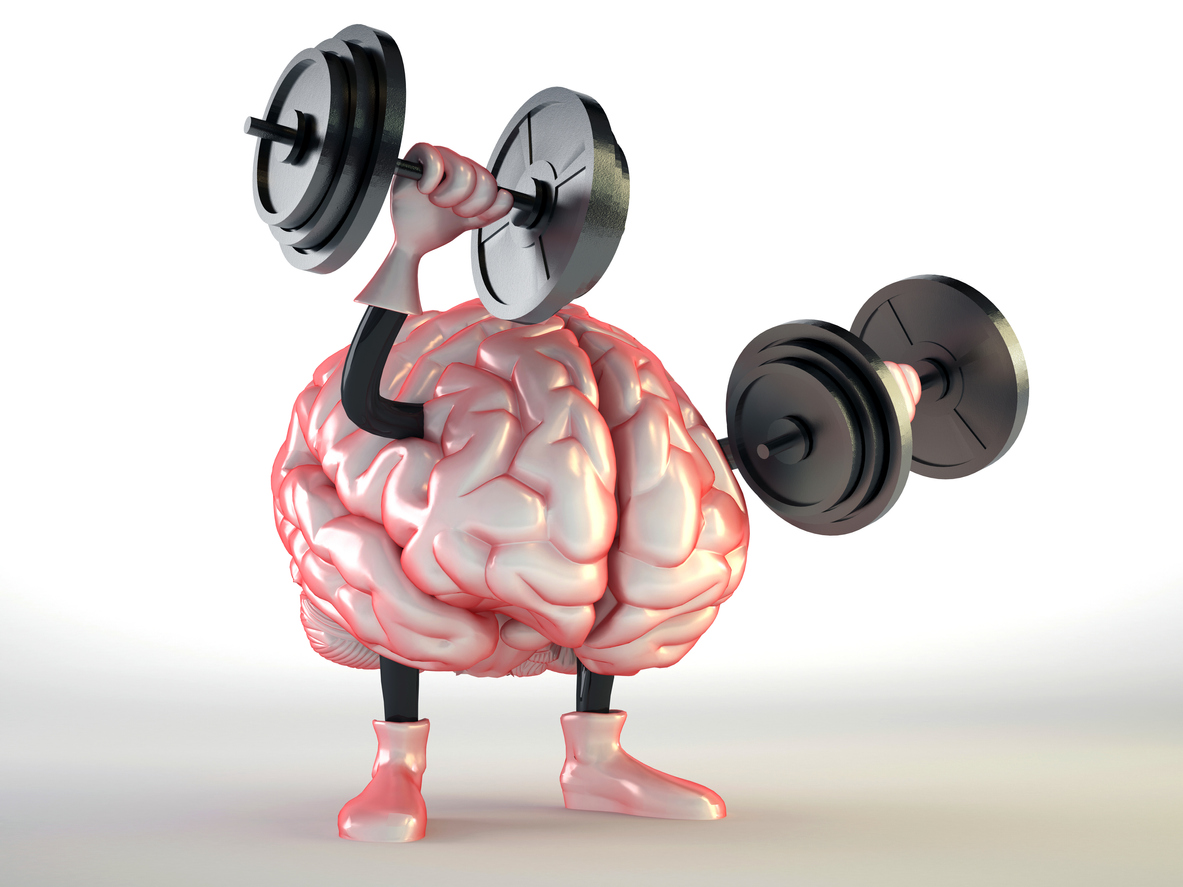 how-to-train-your-brain-for-portion-control