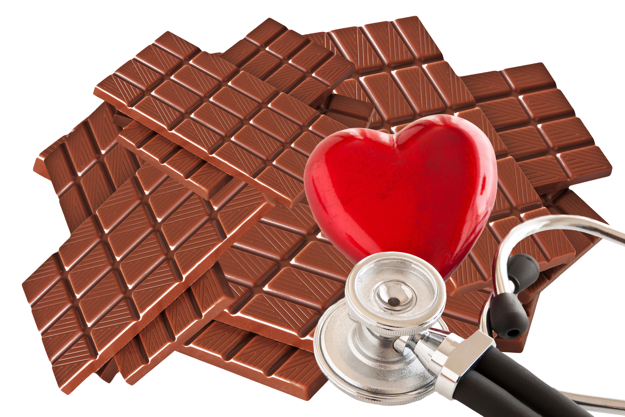 chocolate-totally-loves-you-back-heres-why-blood-pressure
