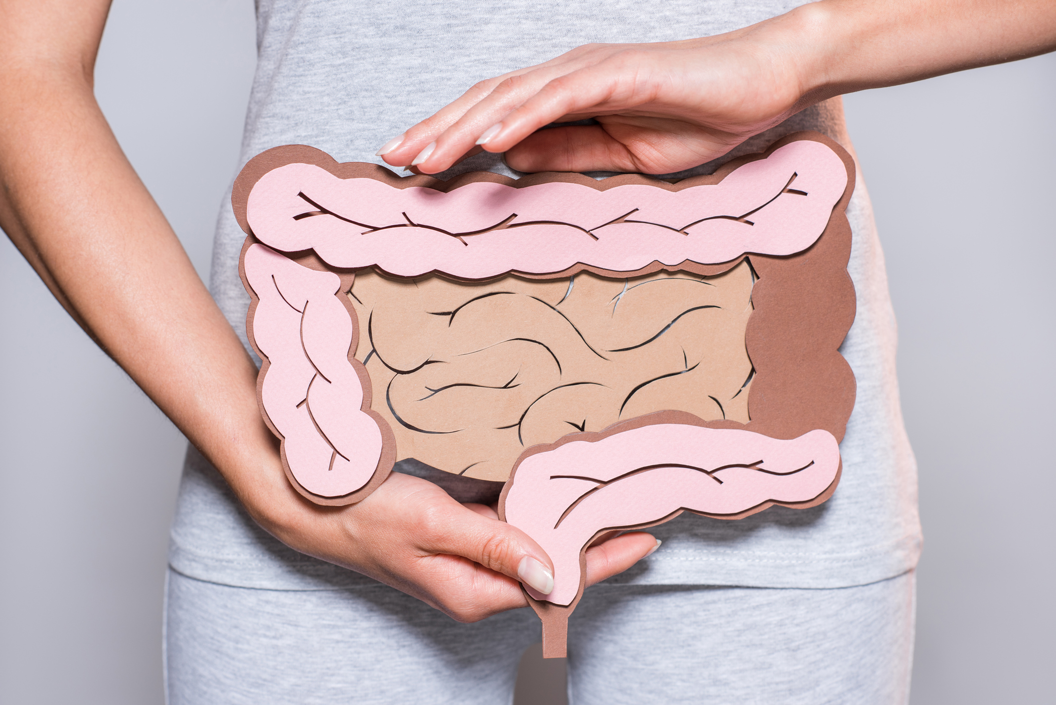 your-gut-health-one-factor-to-get-stressed-about