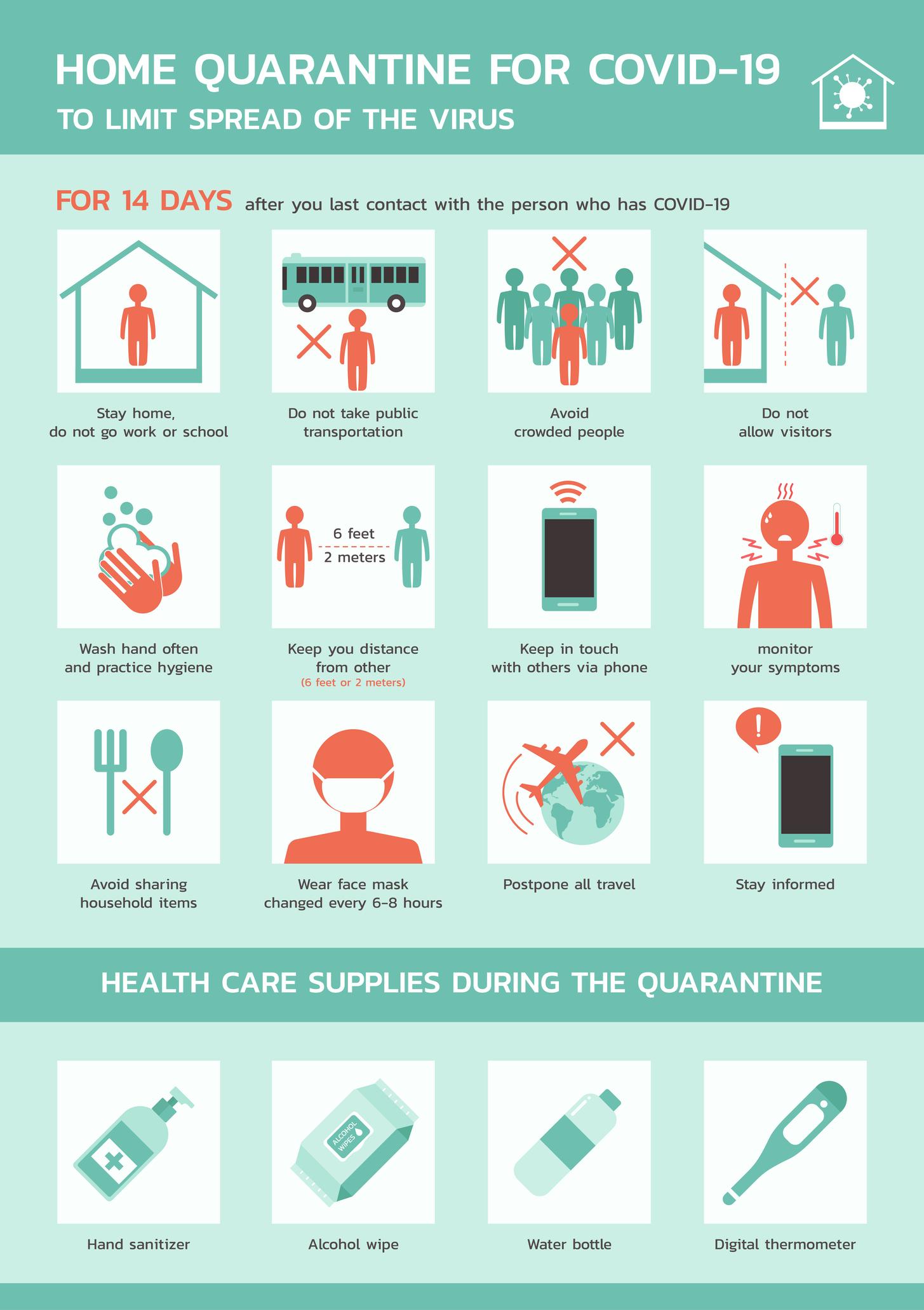 coronavirus-vs-the-flu-how-do-they-compare