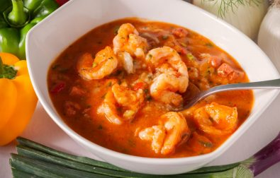 shrimp-tomato-stew