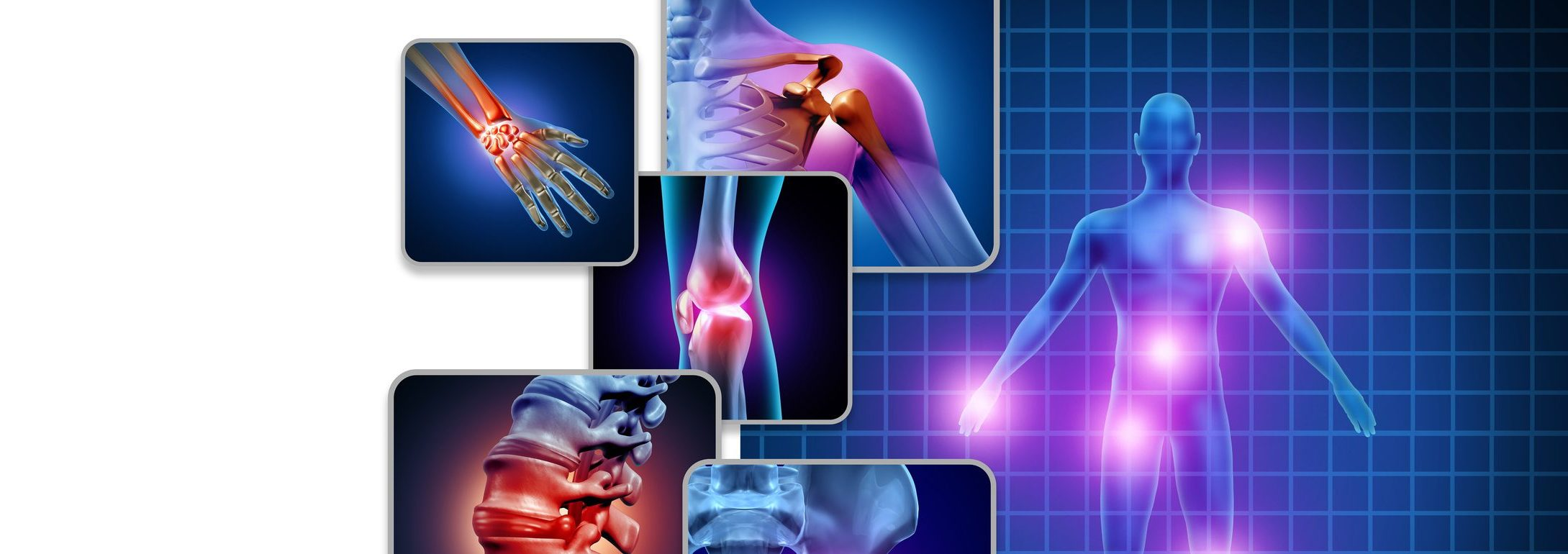 what-is-inflammation